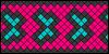 Normal pattern #24441 variation #69811