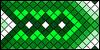 Normal pattern #15981 variation #69824