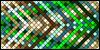 Normal pattern #7954 variation #69831