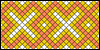 Normal pattern #39181 variation #69838