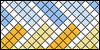 Normal pattern #26048 variation #69847