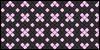 Normal pattern #43509 variation #69849