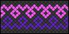 Normal pattern #38777 variation #69850