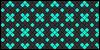 Normal pattern #43509 variation #69857