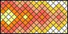Normal pattern #18 variation #69879