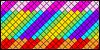 Normal pattern #41038 variation #69884