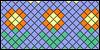 Normal pattern #46578 variation #69888