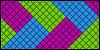 Normal pattern #260 variation #69889