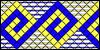Normal pattern #31059 variation #69900