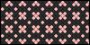 Normal pattern #43509 variation #69901