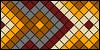 Normal pattern #2246 variation #69906