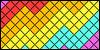 Normal pattern #25381 variation #69916