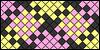 Normal pattern #81 variation #69927