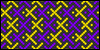 Normal pattern #45270 variation #69934