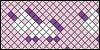 Normal pattern #28475 variation #69945