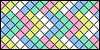 Normal pattern #2359 variation #69962