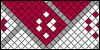 Normal pattern #39629 variation #69978