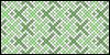 Normal pattern #45270 variation #69979