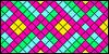 Normal pattern #37251 variation #69981