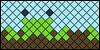 Normal pattern #25836 variation #69987