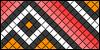 Normal pattern #39346 variation #69989