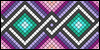 Normal pattern #44430 variation #70003