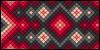 Normal pattern #15984 variation #70010