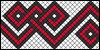 Normal pattern #22695 variation #70012