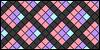 Normal pattern #26118 variation #70016