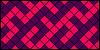 Normal pattern #10414 variation #70028