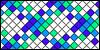 Normal pattern #81 variation #70051