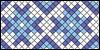 Normal pattern #37075 variation #70057