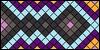 Normal pattern #33854 variation #70060
