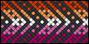 Normal pattern #46717 variation #70080