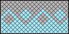 Normal pattern #10944 variation #70086