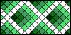 Normal pattern #27276 variation #70089
