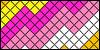 Normal pattern #25381 variation #70098