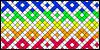 Normal pattern #46719 variation #70101