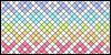 Normal pattern #46719 variation #70111