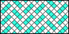 Normal pattern #3063 variation #70120
