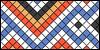 Normal pattern #37141 variation #70123