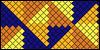 Normal pattern #9913 variation #70125