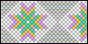 Normal pattern #37348 variation #70126