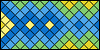 Normal pattern #37988 variation #70149