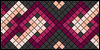 Normal pattern #39689 variation #70152