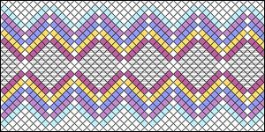 Normal pattern #36452 variation #70158