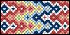 Normal pattern #134 variation #70164