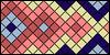 Normal pattern #2048 variation #70165
