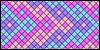 Normal pattern #23369 variation #70180