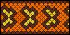 Normal pattern #24441 variation #70194